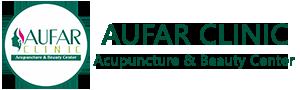 Aufar Clinic