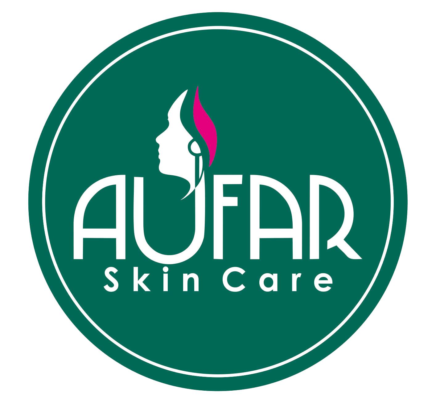 Logo aufar skincare.png2