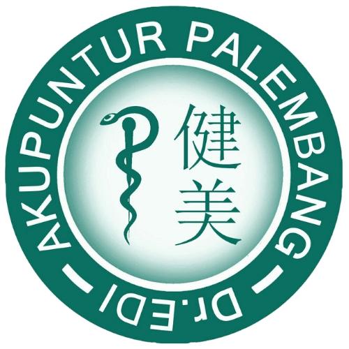 logo akupuntur.png2